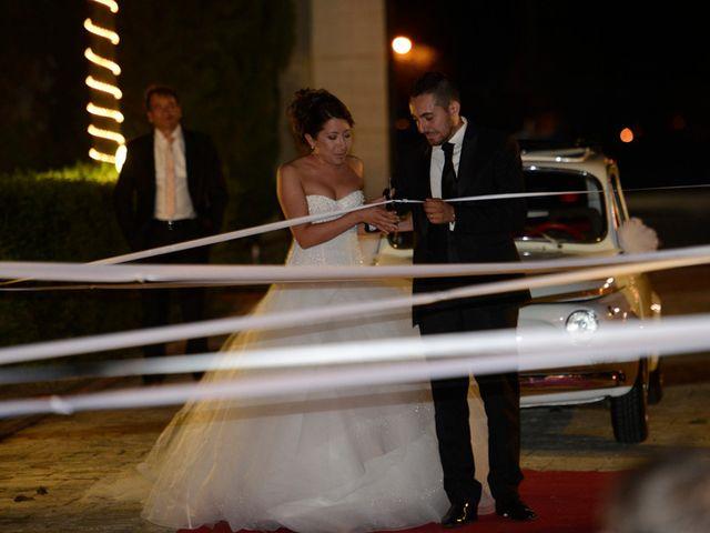 Il matrimonio di Angelo e Elisa a Ascoli Piceno, Ascoli Piceno 15