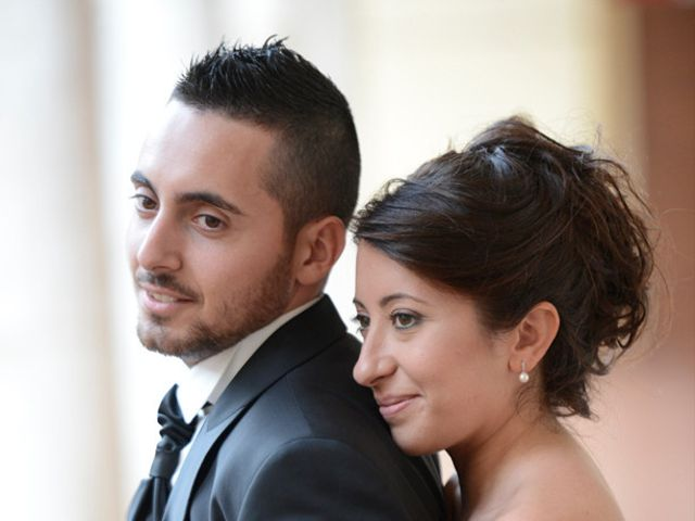 Il matrimonio di Angelo e Elisa a Ascoli Piceno, Ascoli Piceno 18