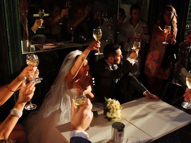 Il matrimonio di Angelo e Elisa a Ascoli Piceno, Ascoli Piceno 20