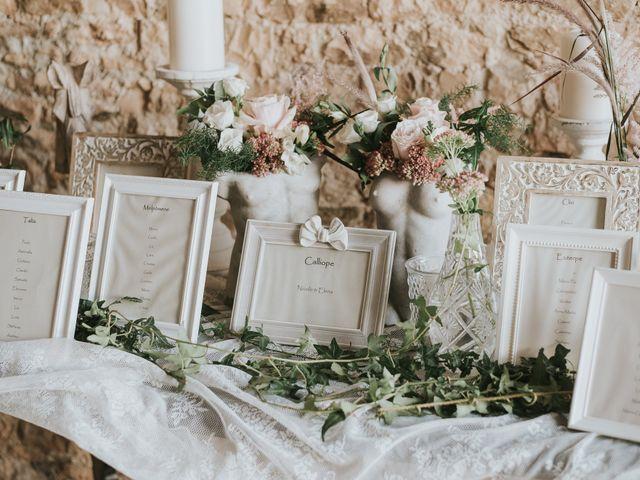 Il matrimonio di Nicolò e Elena a Verona, Verona 32