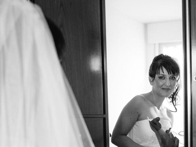 Il matrimonio di Daniele e Laura a Perugia, Perugia 4