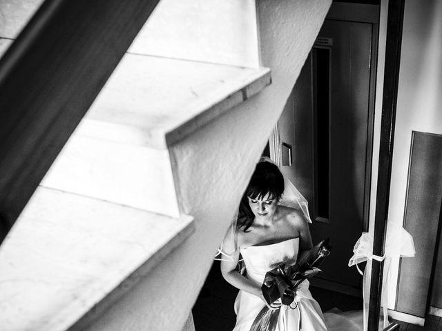 Il matrimonio di Daniele e Laura a Perugia, Perugia 5