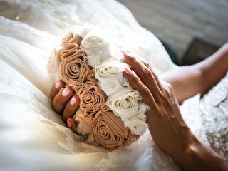 le nozze di Milena e Paolo 2