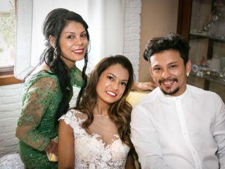le nozze di Milena e Paolo 3