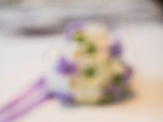 Le nozze di Valentina e Samuele 1