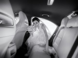 le nozze di Tina e Massimo 3