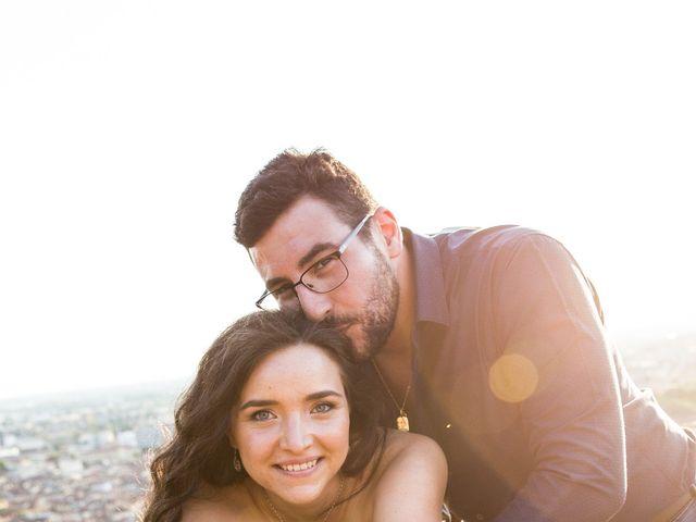 Il matrimonio di Valter e Lucia a Rovato, Brescia 9
