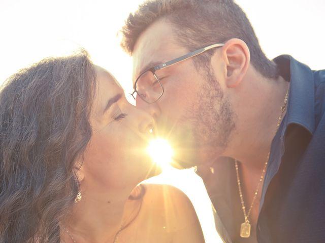 Il matrimonio di Valter e Lucia a Rovato, Brescia 10