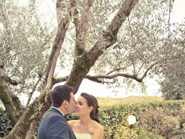 Il matrimonio di Valter e Lucia a Rovato, Brescia 144