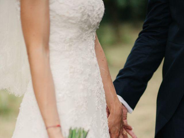 Il matrimonio di Michela e Francesco a Forlì, Forlì-Cesena 65