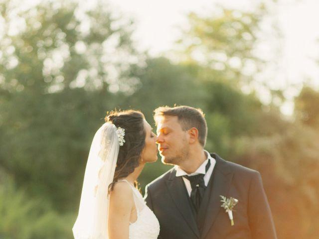 Il matrimonio di Michela e Francesco a Forlì, Forlì-Cesena 90