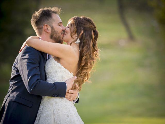 Il matrimonio di Mirko e Linda a Camisano Vicentino, Vicenza 57
