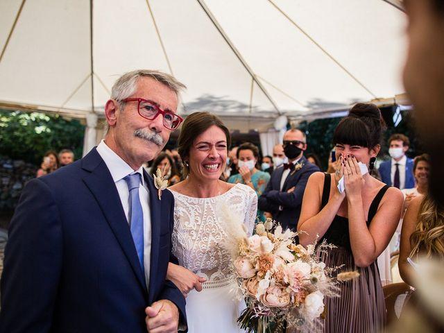 Il matrimonio di Andrea e Martina a Finale Ligure, Savona 13