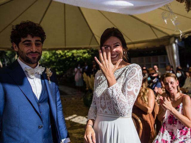 Il matrimonio di Andrea e Martina a Finale Ligure, Savona 15