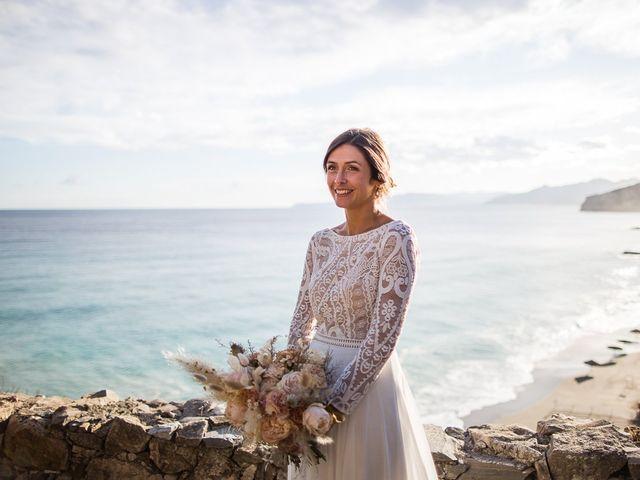 Il matrimonio di Andrea e Martina a Finale Ligure, Savona 18