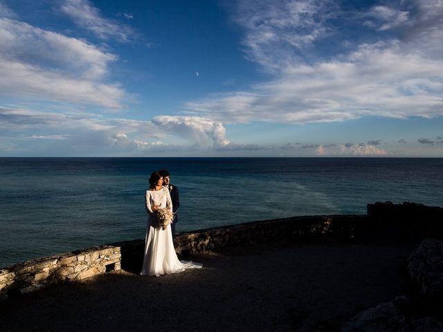 Il matrimonio di Andrea e Martina a Finale Ligure, Savona 20