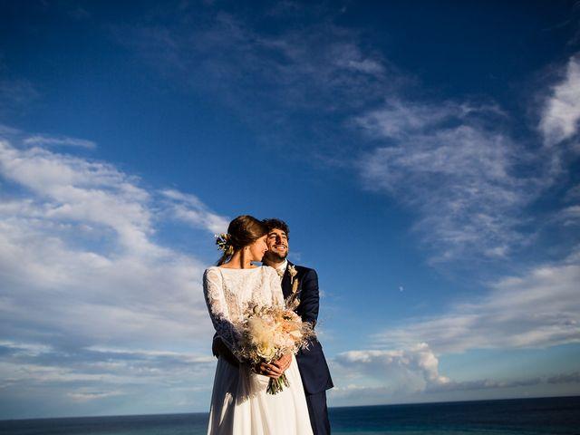Il matrimonio di Andrea e Martina a Finale Ligure, Savona 23
