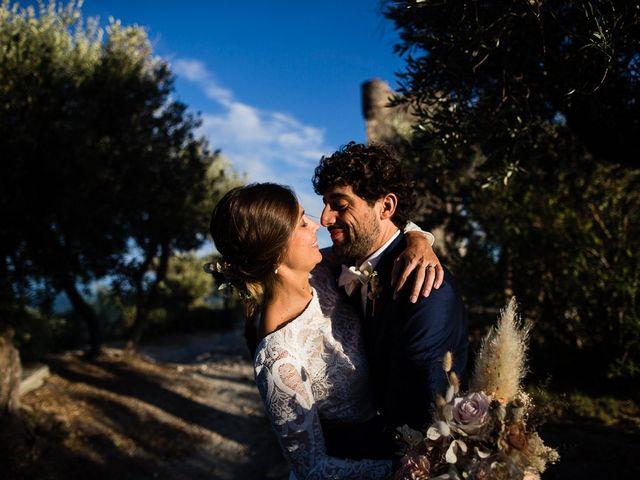 Il matrimonio di Andrea e Martina a Finale Ligure, Savona 24