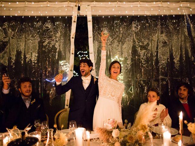 Il matrimonio di Andrea e Martina a Finale Ligure, Savona 29