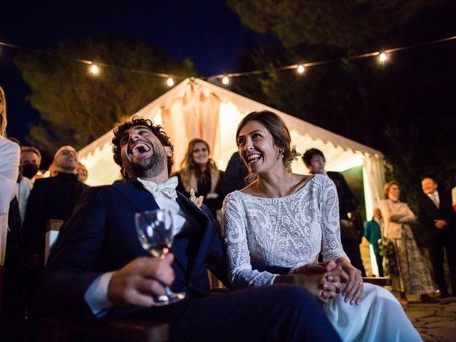 Il matrimonio di Andrea e Martina a Finale Ligure, Savona 30