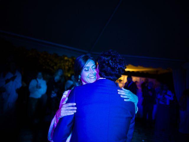 Il matrimonio di Andrea e Martina a Finale Ligure, Savona 32