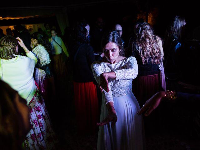 Il matrimonio di Andrea e Martina a Finale Ligure, Savona 35