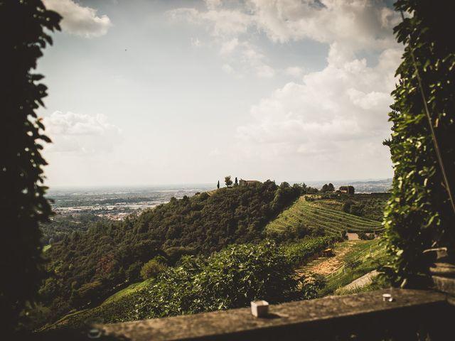 Il matrimonio di Stefano e Tiziana a Bergamo, Bergamo 28