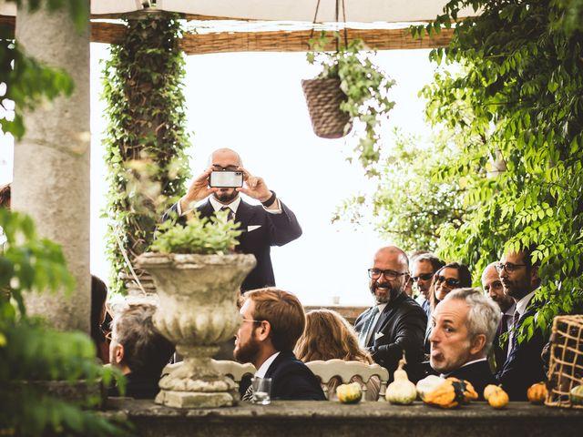 Il matrimonio di Stefano e Tiziana a Bergamo, Bergamo 29
