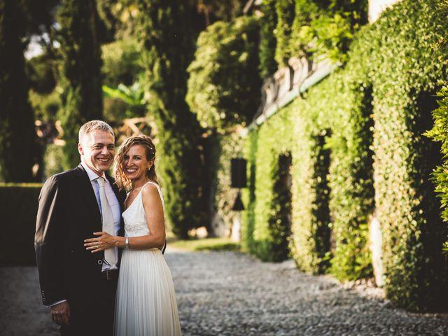 Il matrimonio di Stefano e Tiziana a Bergamo, Bergamo 59
