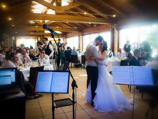 Il matrimonio di Carlo e Mara a Venaria Reale, Torino 41