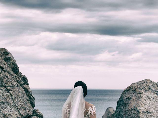 Il matrimonio di Salvatore e Maria Teresa a Pentone, Catanzaro 16