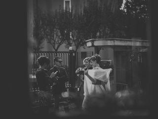 Le nozze di Monia e Danilo 3