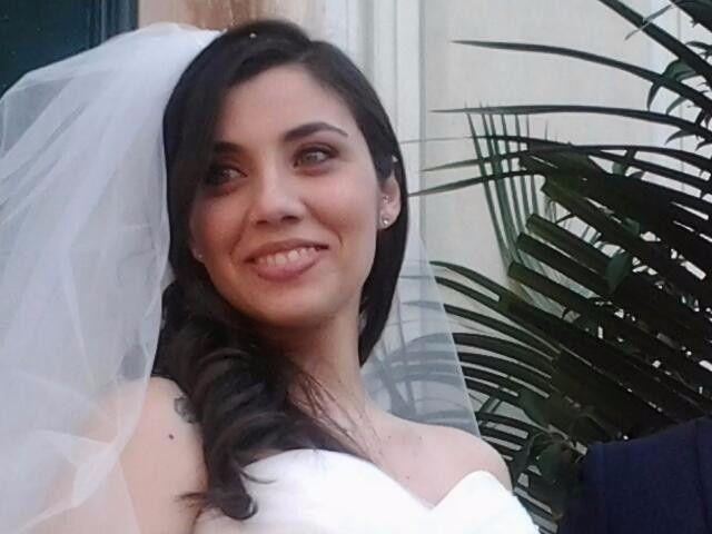 Il matrimonio di Eleonora e Alessandro a Sestri Levante, Genova 6