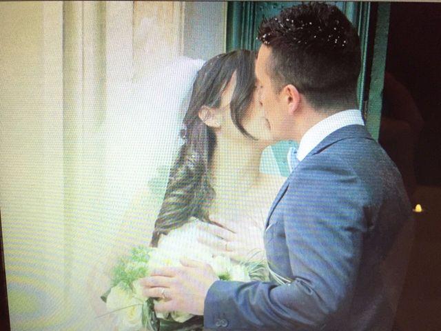 Il matrimonio di Eleonora e Alessandro a Sestri Levante, Genova 7