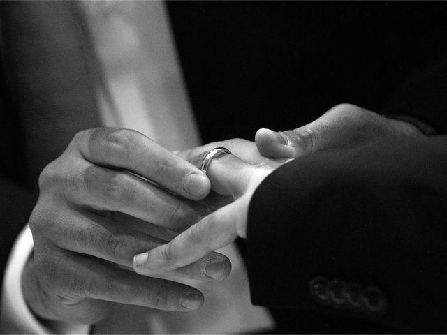 Il matrimonio di Gabriele e Luigi a Dozza, Bologna 24