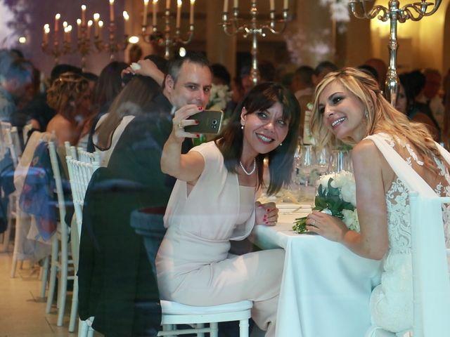 Il matrimonio di Andrea e Laura a Viterbo, Viterbo 8
