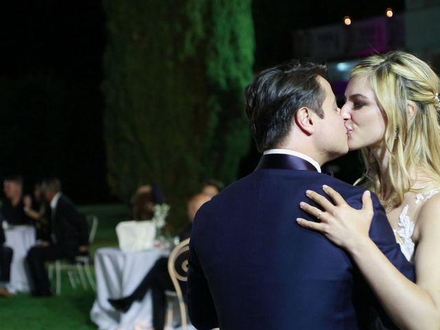 Il matrimonio di Andrea e Laura a Viterbo, Viterbo 9