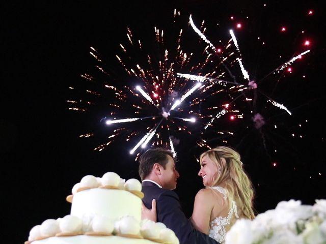 Il matrimonio di Andrea e Laura a Viterbo, Viterbo 10