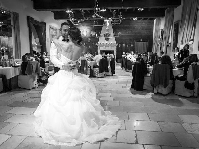 Il matrimonio di Giuseppe e Barbara a Lecce, Lecce 59