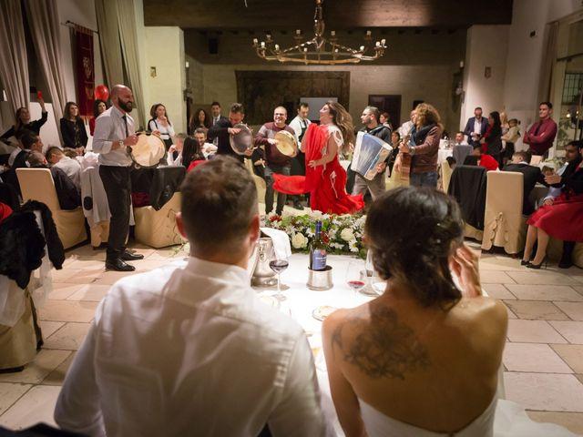 Il matrimonio di Giuseppe e Barbara a Lecce, Lecce 60