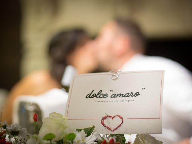 Il matrimonio di Giuseppe e Barbara a Lecce, Lecce 70