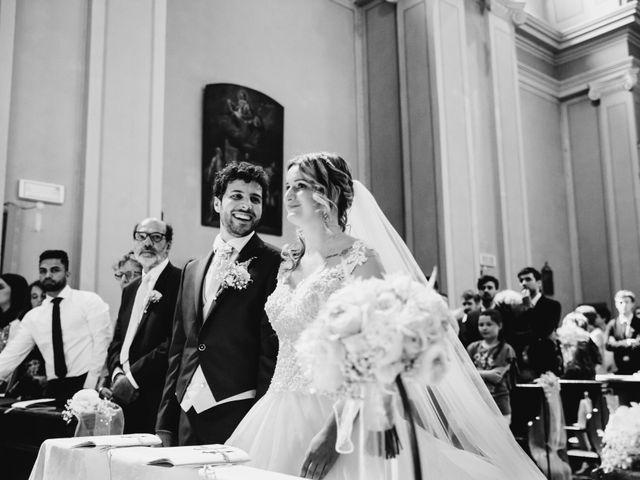 Il matrimonio di Enrico e Federica a Trento, Trento 12