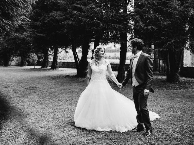 Il matrimonio di Enrico e Federica a Trento, Trento 44