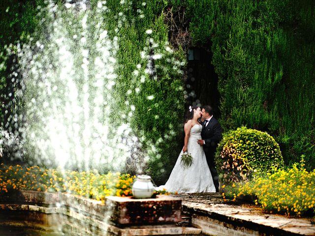 Il matrimonio di Stefano e Gioia a Galatina, Lecce 46