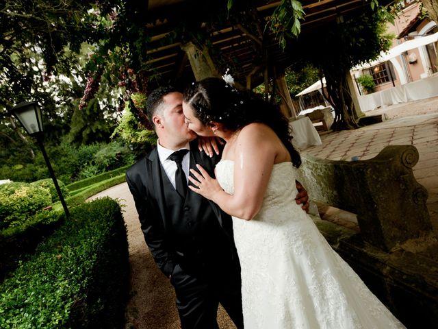 Il matrimonio di Stefano e Gioia a Galatina, Lecce 41