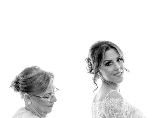 Il matrimonio di Raffaele e Veronica a Napoli, Napoli 7