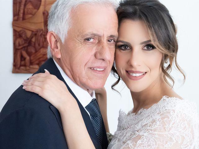 Il matrimonio di Raffaele e Veronica a Napoli, Napoli 9