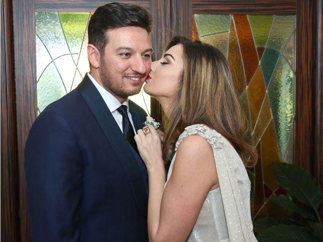 Il matrimonio di Raffaele e Veronica a Napoli, Napoli 23