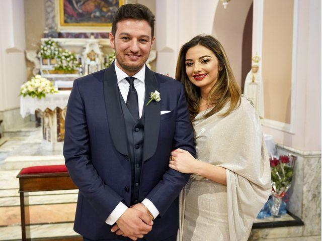 Il matrimonio di Raffaele e Veronica a Napoli, Napoli 26