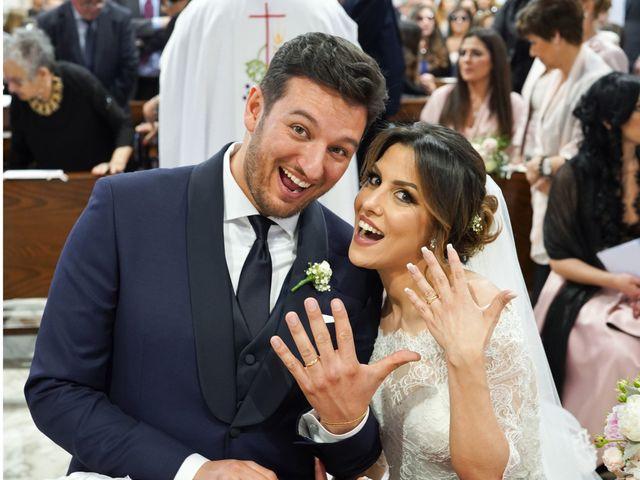 Il matrimonio di Raffaele e Veronica a Napoli, Napoli 30